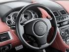 アストンマーティン DB9 2015年6月〜モデル