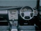 トヨタ カルディナ 1995年2月〜モデル