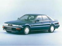 1990年8月〜モデル