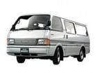 マツダ ボンゴブローニイバン 1995年8月〜モデル