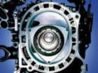マツダ RX-8 2003年4月〜モデル