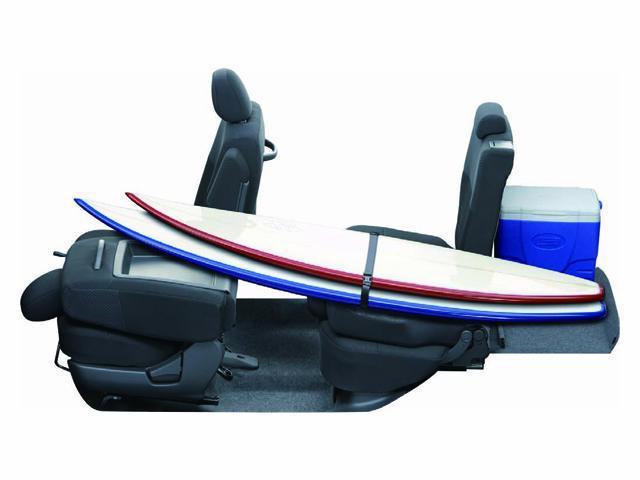 スバル ステラ 2008年11月〜モデル