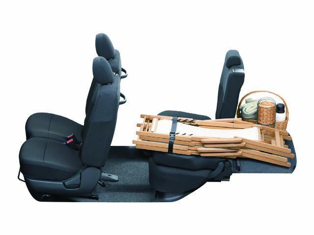 スバル ステラ 2009年11月〜モデル
