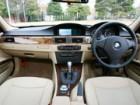 BMW 3シリーズツーリング 2006年9月〜モデル