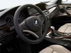 BMW 3シリーズツーリング 2010年5月〜モデル