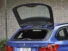 BMW 3シリーズツーリング 2014年8月〜モデル