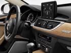 アウディ A6オールロードクワトロ 2014年4月〜モデル