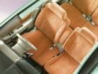 スズキ MRワゴン 2004年2月〜モデル