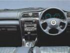 スバル レガシィB4 1999年5月〜モデル