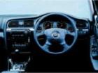 スバル レガシィB4 2001年5月〜モデル
