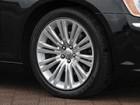 クライスラー 300 2014年4月〜モデル