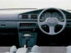 マツダ カペラカーゴ 1988年2月〜モデル