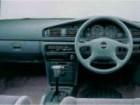 マツダ カペラカーゴ 1992年8月〜モデル