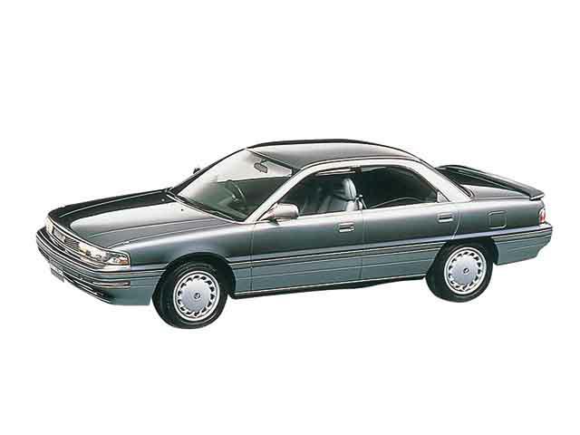 マツダ ユーノス300 新型・現行モデル