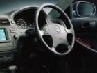 いすゞ ジェミニ 1999年1月〜モデル