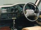 トヨタ ランドクルーザー60 新型モデル