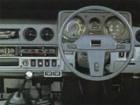 トヨタ ランドクルーザー60 1982年10月〜モデル