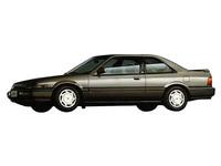 1988年4月〜モデル