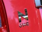 ホンダ N-ONE 2014年5月〜モデル