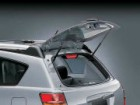トヨタ ヴォルツ 新型モデル