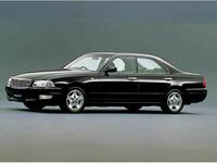 日産 レパード 1997年10月〜モデルのカタログ画像