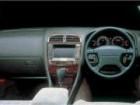 日産 レパード 1997年10月〜モデル