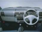 三菱 タウンボックス 1999年4月〜モデル