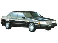 1993年10月〜モデル