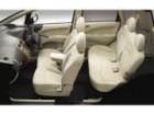 三菱 コルト 2004年10月〜モデル