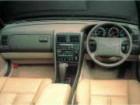 トヨタ セルシオ 1989年10月〜モデル