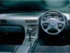 日産 180SX 1997年10月〜モデル