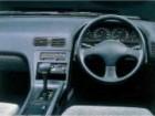 日産 180SX 1994年1月〜モデル