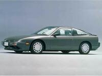 1995年5月〜モデル