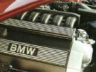 BMW 3シリーズカブリオレ