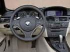 BMW 3シリーズカブリオレ 2008年1月〜モデル