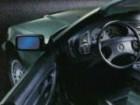 BMW 3シリーズカブリオレ 1993年9月〜モデル