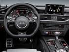 アウディ RS7スポーツバック 2015年4月〜モデル