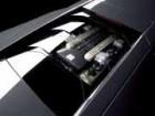 ランボルギーニ ムルシエラゴ 2008年4月〜モデル