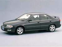 1995年1月〜モデル