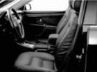 アウディ A8 1999年8月〜モデル