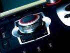 アウディ A8 2004年2月〜モデル