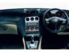 アルファ ロメオ アルファ156スポーツワゴン 2003年9月〜モデル
