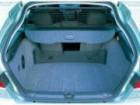 アルファ ロメオ アルファ156スポーツワゴン 2000年9月〜モデル