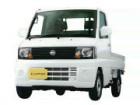 日産 クリッパートラック 2003年9月〜モデル