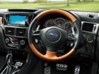 スバル エクシーガクロスオーバー7 2015年4月〜モデル