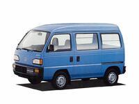 1990年3月〜モデル