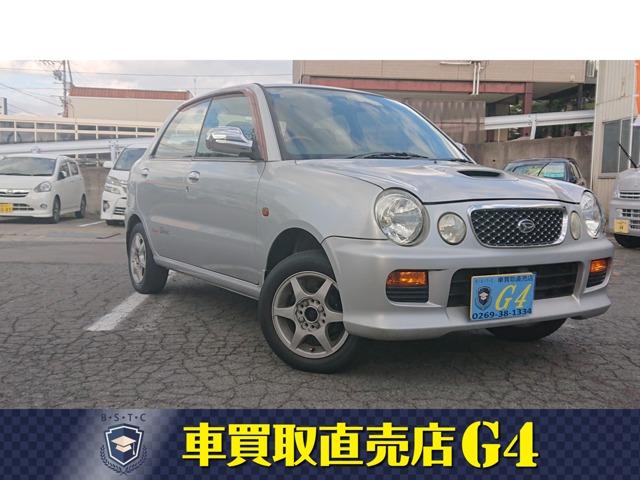 オプティ 660 ビークス Lセレクション 2WD AT 車検R5年9月 54000キロ