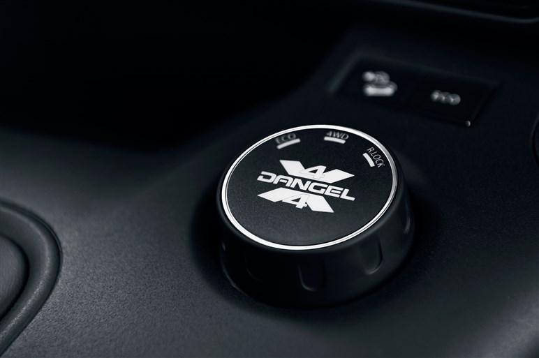 新型MPVをベースにSUV化 キャンパー必見のプジョーの新型コンセプト