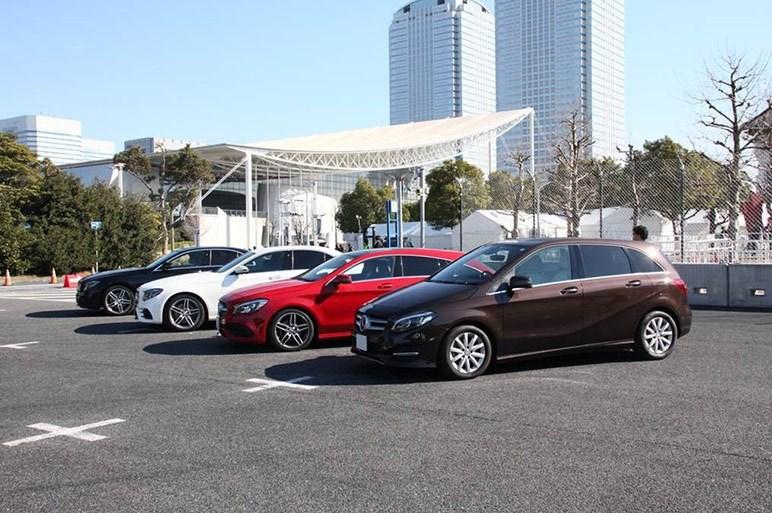 祝・日本でも公道で自動運転系のテストイベント開始、しかし心配も!?