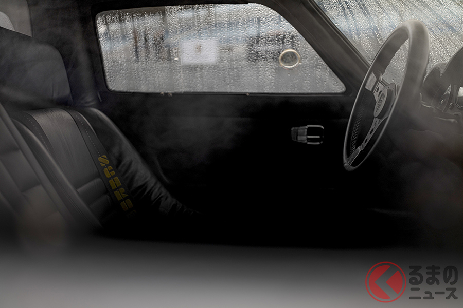 オークションで1億円以上は必至! ポルシェ「904GTS」は実用性も兼ね備えた名車だった【THE CAR】